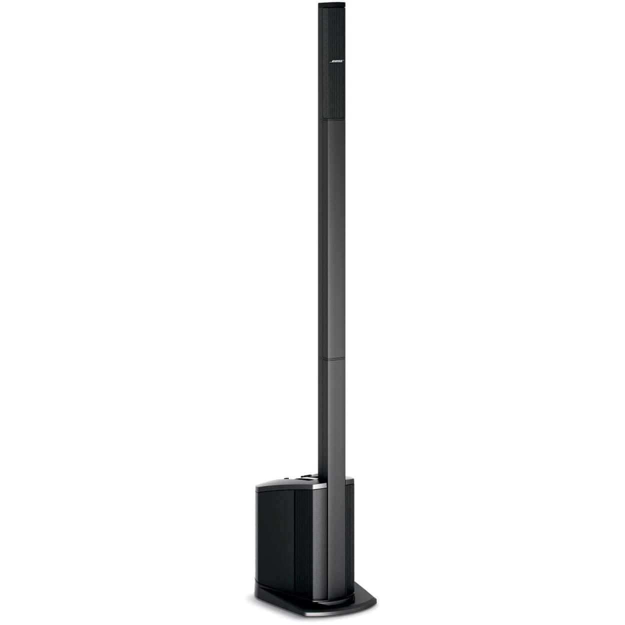 Enceinte amplifiée Bose L1 Compact