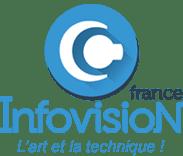 Infovision France
